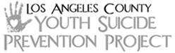Los Angeles County Youth Suicide Prevention Project